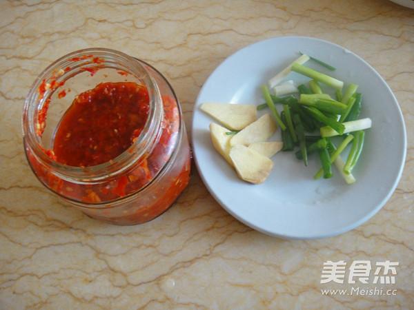 清蒸剁椒龙利鱼的做法大全