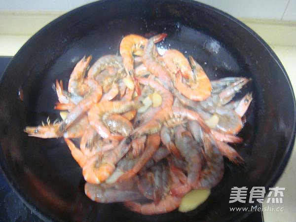 香辣虾怎么吃