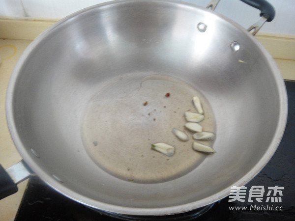 竹笋炒肉丝怎么做
