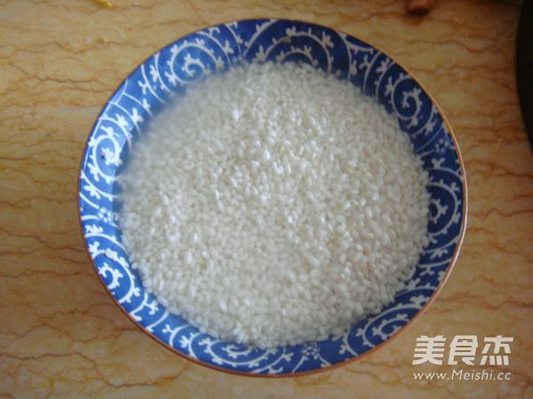 排骨糯米焖饭怎么吃