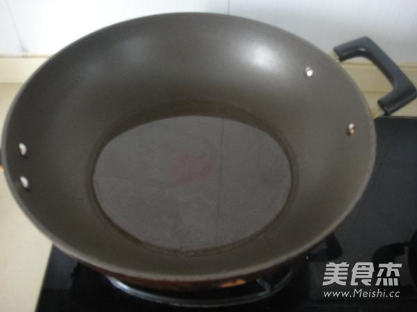 上海炸猪排怎么煮