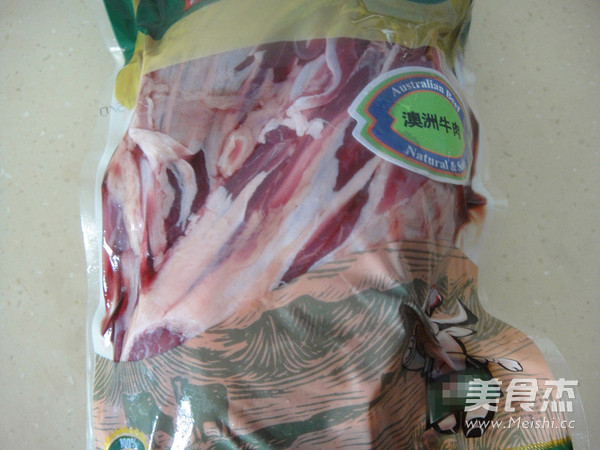 洋葱炒雪花牛肉片的做法大全