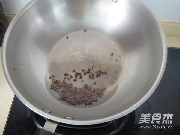 重庆烤鱼怎样煮