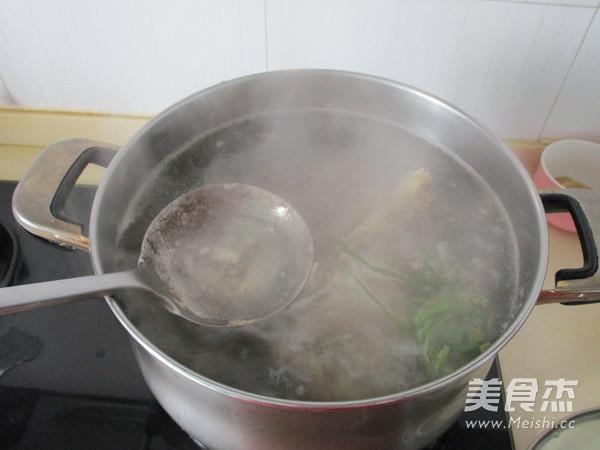 清炖甲鱼怎么炒