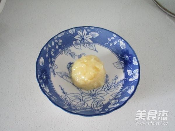 咖喱牛肉土豆泥怎么吃