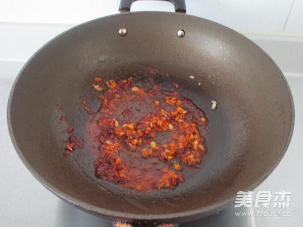 家庭版麻辣豆腐怎么煮