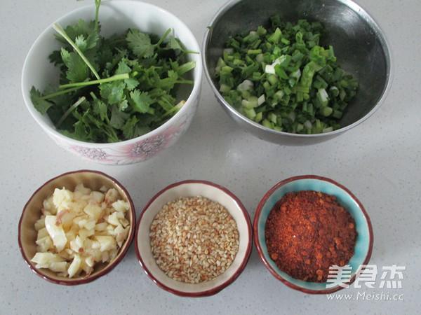 干锅鸡翅虾的做法图解