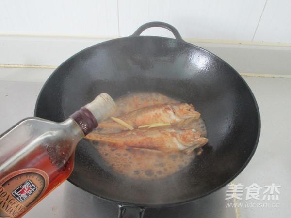 海鲜面的简单做法