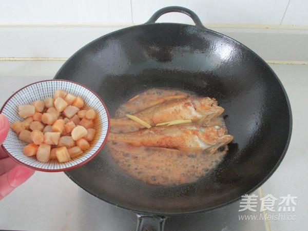 海鲜面怎么吃