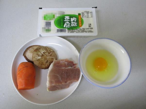 上海酸辣汤的做法大全