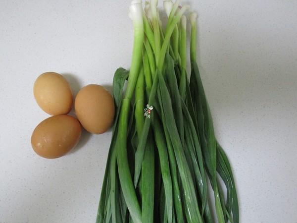 大蒜烧鸡蛋的做法大全