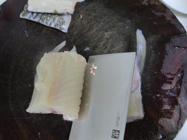 麻辣水煮鱼的做法大全