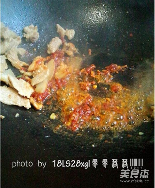 川菜回锅肉(推荐)怎么吃