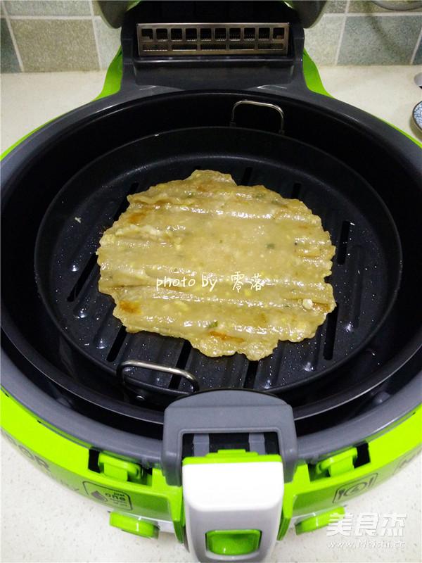 杂菜干锅怎么吃