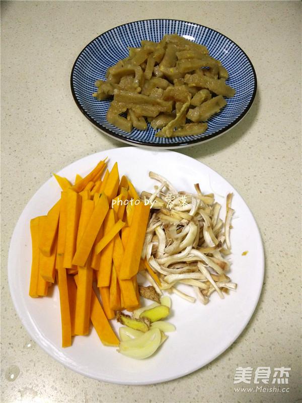 杂菜干锅怎么做