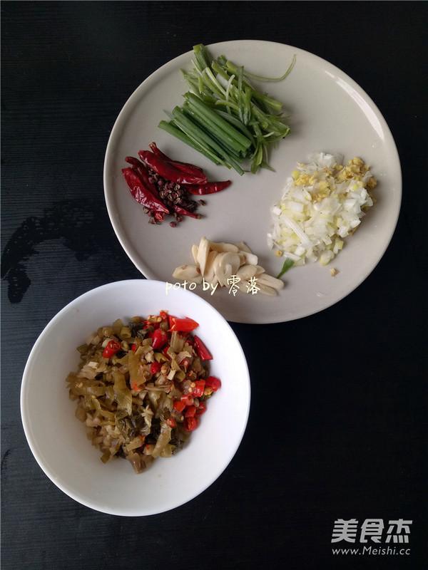 川菜芋儿鸡的家常做法