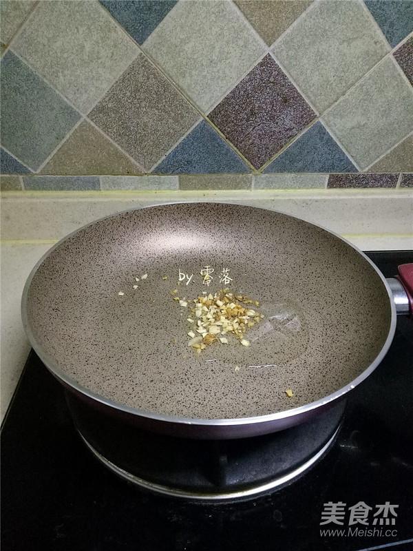 辣炒藕丁怎么吃