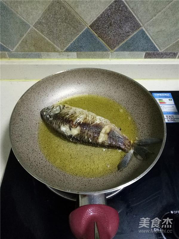 霸王超市丨豆瓣鱼怎么吃