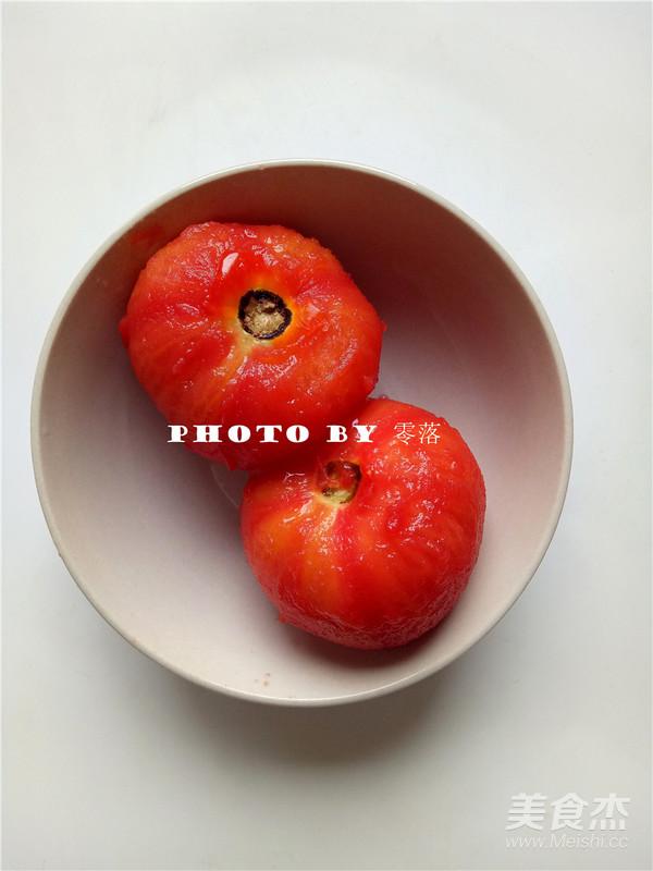 茄汁焗黄豆怎么吃