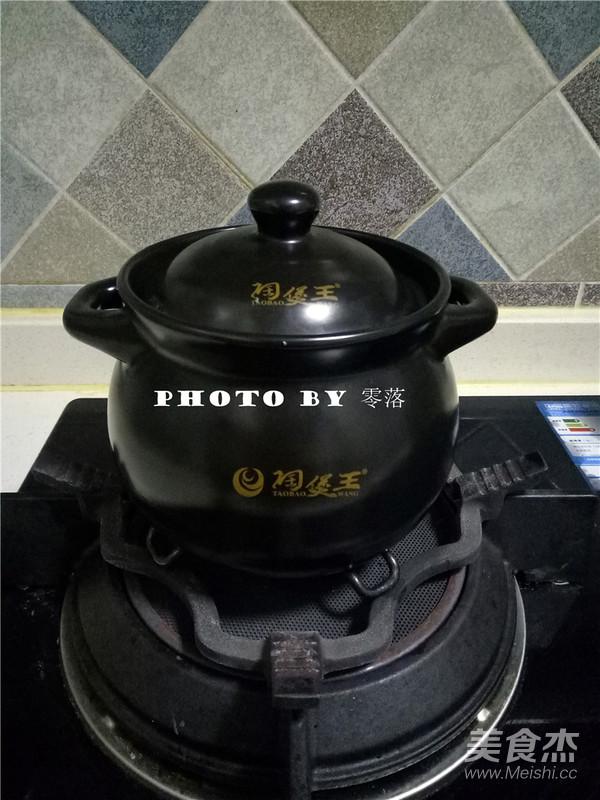枣泥酒酿汤圆的家常做法