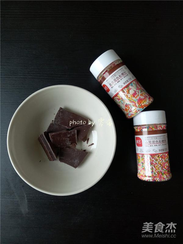 棒棒糖蛋糕怎样做