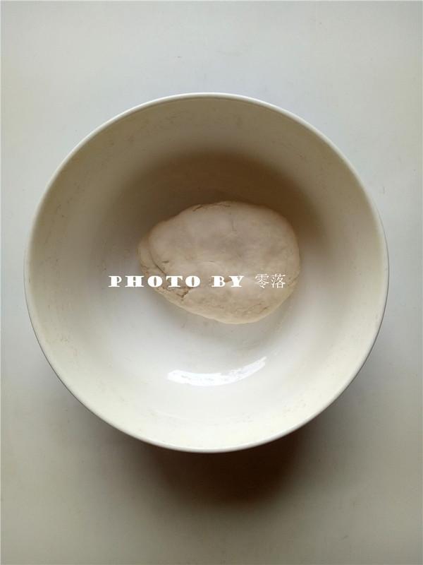 营养汤粑粑的做法大全