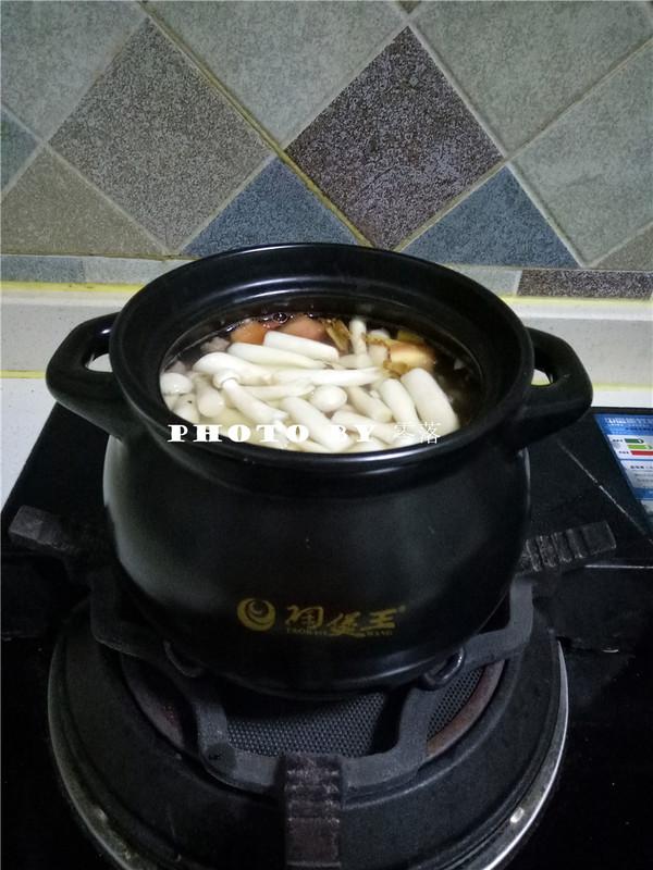 营养汤粑粑怎么吃