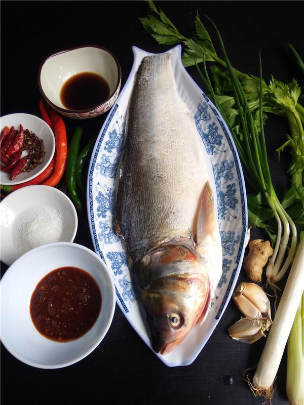 豆瓣鱼的做法大全