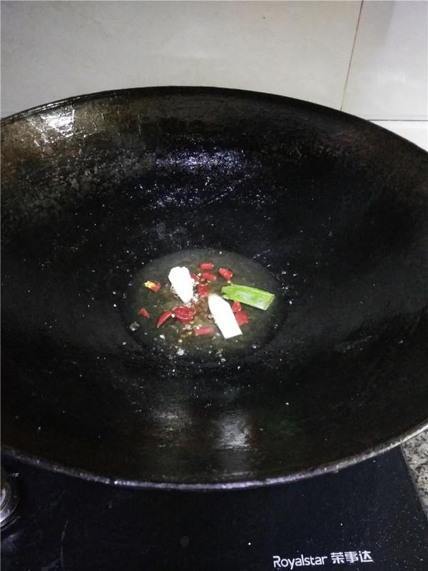 豆瓣鱼怎么吃