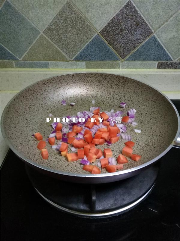 香辣干锅土豆怎么吃