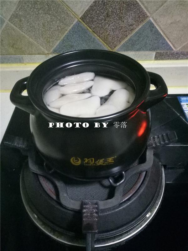 水晶爱心饺子怎么煮