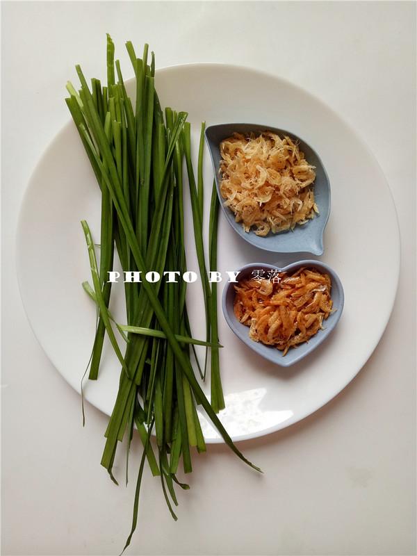 干锅粉条煲的做法图解