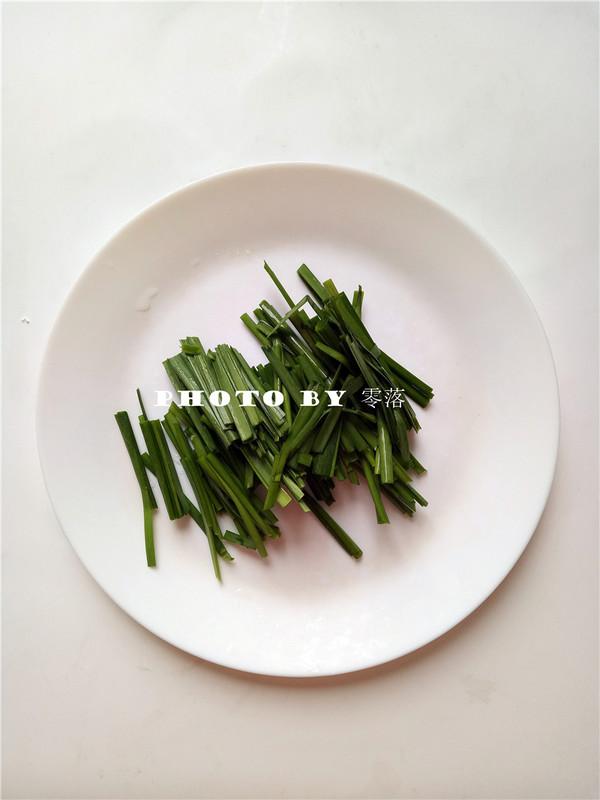 干锅粉条煲的家常做法