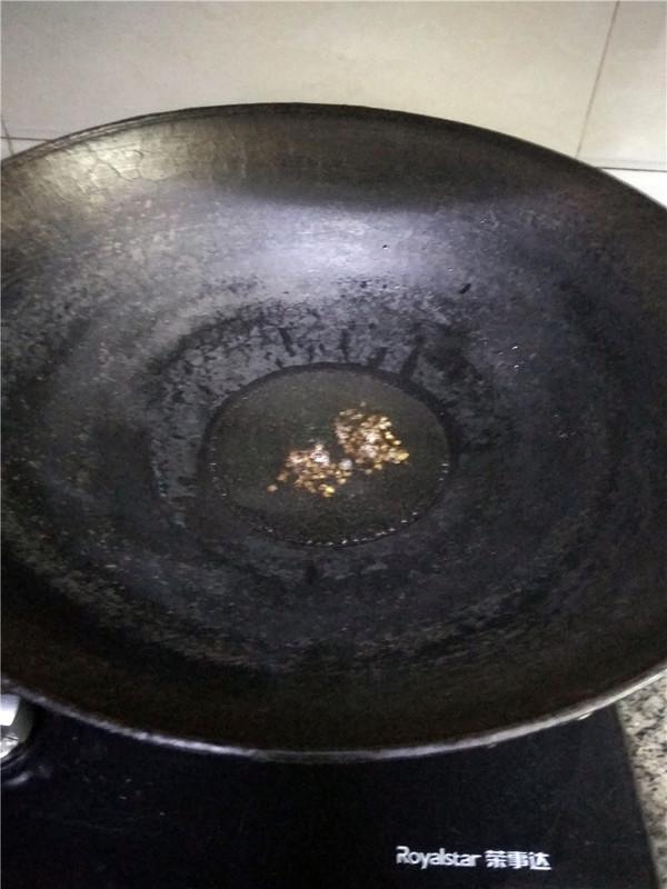 火鸡腿烧粉条的家常做法
