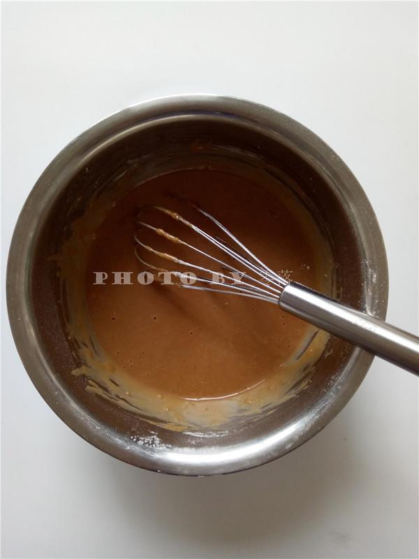 燕麦巧克力豆玛芬怎么吃