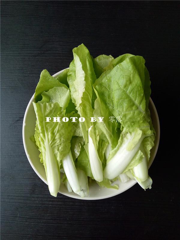 年夜饭硬菜之浓汤豆腐的简单做法