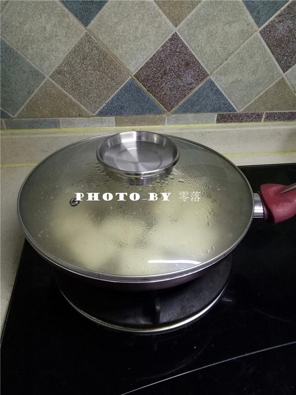 年夜饭硬菜之浓汤豆腐怎么炒