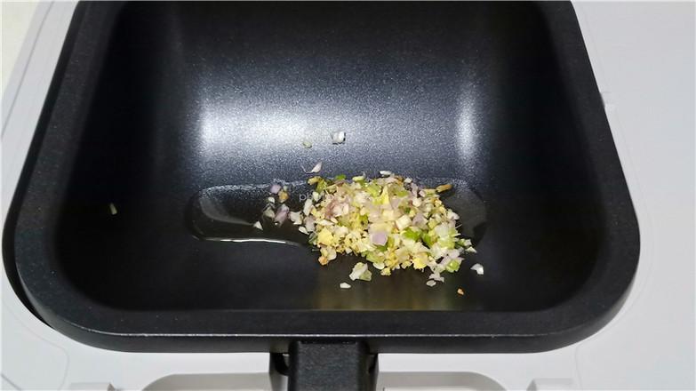 黄瓜炒鸭蛋的家常做法