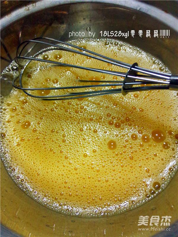 黄瓜木耳炒鸡蛋的做法大全