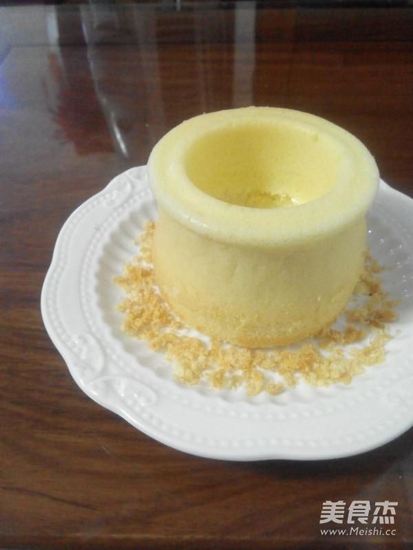 芒果酸奶杯怎么炖