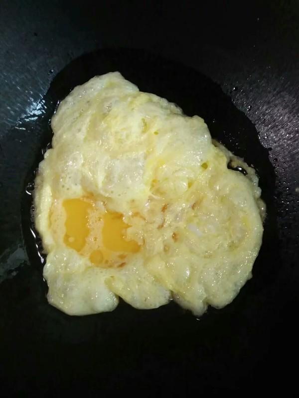 丝瓜番茄炒蛋的家常做法