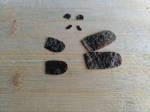 熊猫爱吃笋怎么吃