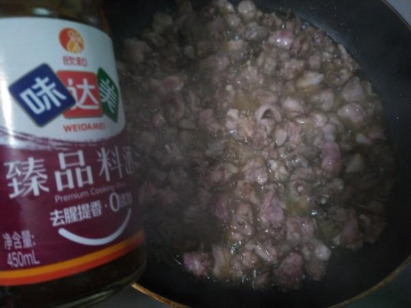 冷吃兔肉怎么吃