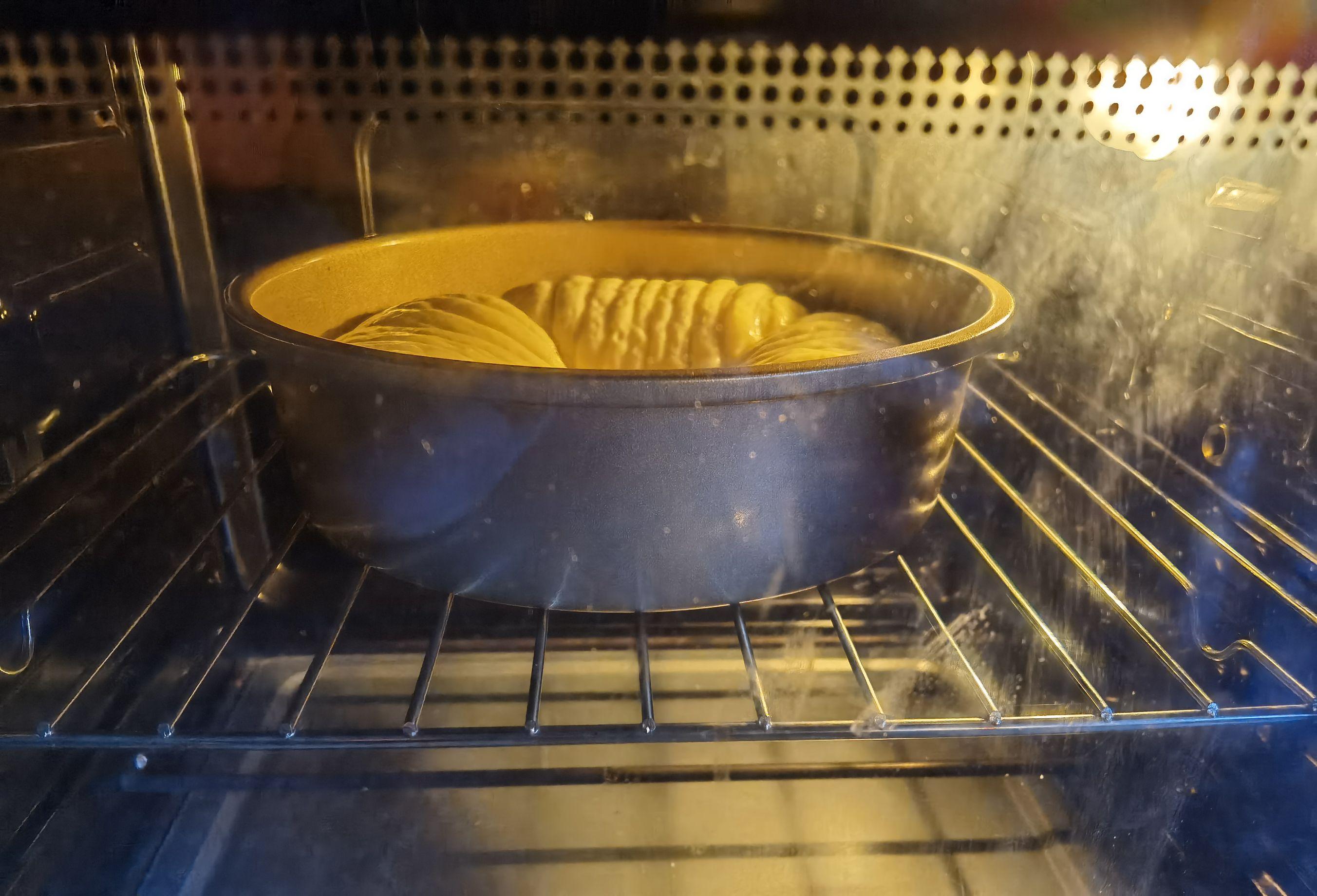 椰浆面包怎样煮