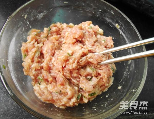海苔米饭汉堡的做法大全
