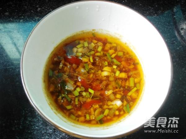 泡菜饺子怎么炖