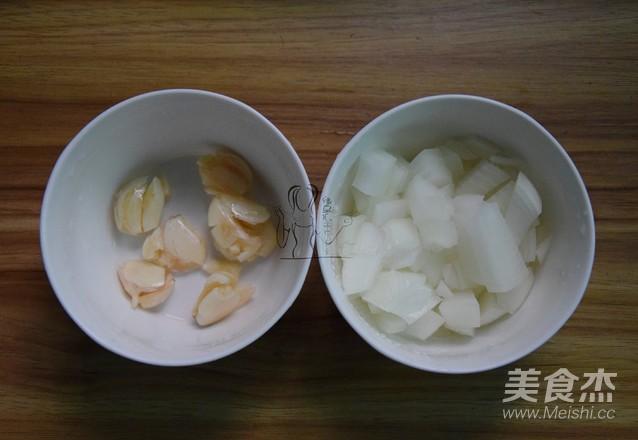 甜菜根牛腩果蔬汤怎么吃