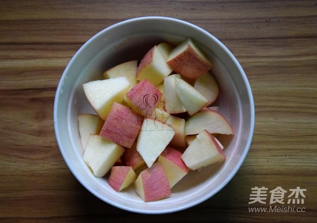 甜菜根牛腩果蔬汤怎样做
