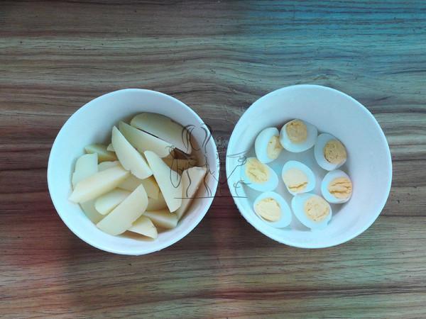 金枪鱼蔬果沙拉的家常做法