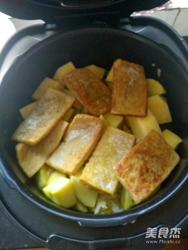 排骨酸菜怎么煮